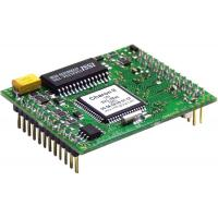 Buy cheap Professional Prototype SMT PCB Assembly Services For Industry Control from wholesalers