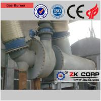 Buy cheap Cement Kiln Burner for Sale / Cement Kiln Burner With Natural Gas from wholesalers