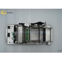 Buy cheap High Performance Wincor Nixdorf ATM Parts Journal Printer 01750110043 Model from wholesalers