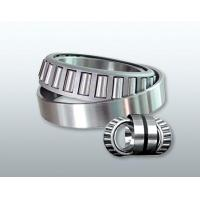 Taper Rolling Bearing HH249949 / HH249910 of Single Row Taperes Roller Bearings Manufactures