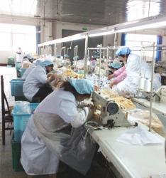 Bobo's Toy&Gift Co.,Ltd.Yangzhou