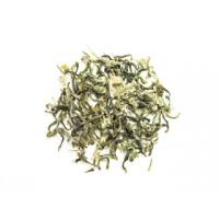 Buy cheap High quality green tea importer biluochun green tea specification from wholesalers