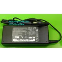 China Notebook Charger for Toshiba 19V 4.74A 90W New Original on sale