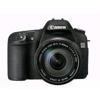 Buy cheap Canon EOS 30D from wholesalers