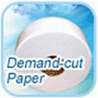 Buy cheap Jumbo roll Toilet Tissue from wholesalers