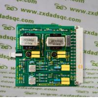 Buy cheap 140HLI34000 from wholesalers