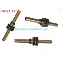 Buy cheap YV100X Copper Sleeve YAMAHA Mounting Machine Accessories Piston Copper Tube KV8-M7104-00X from wholesalers