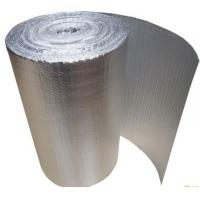 Buy cheap thermal insulation underlay roof tiles,thermal insulation and fireproof sheet,thin thermal insulation flooring underlay from wholesalers