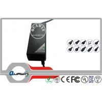 Buy cheap CC - CV Electric Nimh / NICD Battery Pack Charger Of LED Indication from wholesalers