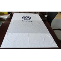 Buy cheap PLASTIC cover, car seat cover, disposable cover, pe car foot mat, gear cover from wholesalers