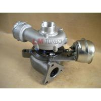 Buy cheap LM turbocharger GT1749V-3 ( 717858) from wholesalers