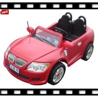 Buy cheap Plastic Toys Car Football game Toy Mould from wholesalers