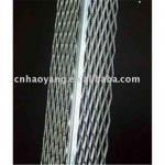 Buy cheap Drywall corner bead,angle bead from wholesalers