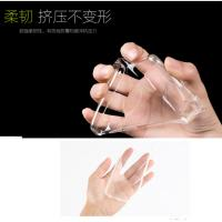 Wholesale OEM Fashion wholesale transparent soft TPU mobile phone case for Apple phone from china suppliers