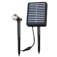 Buy cheap spot Solar Light from wholesalers