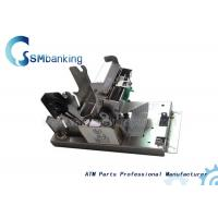 Buy cheap 1750057142  01750057142 Wincor Nixdorf ATM Parts PC280 TP06 Journal Printer from wholesalers