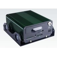 Buy cheap Smart DVR H890A/B/C from wholesalers