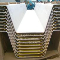 Buy cheap Shipbuilding Gl AH36 steel sheet,plate thickness 3mm-380mm from wholesalers
