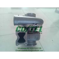 Wholesale HX83 QSK35 Engine Parts Turbochargers 837539 2881769 4046243 4046244 from china suppliers