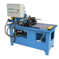 Wholesale AUTOMATIC KNURLING MACHINE from china suppliers