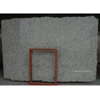 Wholesale Decorative Samoa Granite Slabs & Tiles from china suppliers