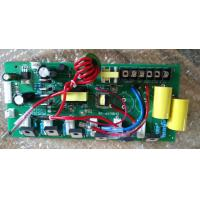 1000W 1500W 2000W Circuit Board for Ultrasonic Frequency Generator Driving Manufactures