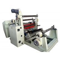 Wholesale automatic Aluminum coil slitting machine from china suppliers