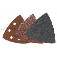 Buy cheap Delta Sanding Sheet product