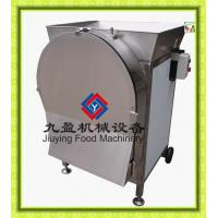 Buy cheap potato chips making machine price,potato chips production line,automatic potato chips from wholesalers