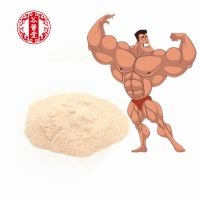 Buy cheap 20g/Bag Sports Nutrition Food Mass Gainer Iso 100 Whey Protein Powder from wholesalers
