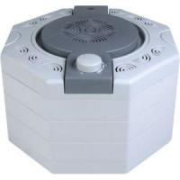 Buy cheap Food Dehydrators (MFD-329) from wholesalers