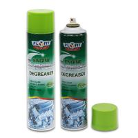 Wholesale ECO - Friendly Automotive Cleaning Products Car Engine Degreaser Cleaner Spray from china suppliers