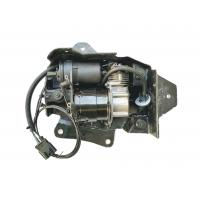 Buy cheap Cadillac DTS Buick Lucerne Small Air Compressor Pump 15811960 25806015 from wholesalers