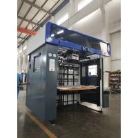Buy cheap Feeder for laminating, varnishing,die-cutting, sheetfed offset printing,bookbinding line,screen printing machine from wholesalers