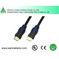 High speed HDMI cable 1.4v, ethernet support 1080p 4k for xbox 360 HD TV Manufactures