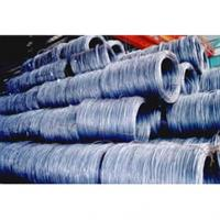 China Hot-rolled Steel Bar for construction price of rebar on sale
