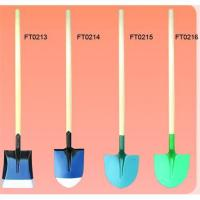 Wholesale Shovel of French Style from china suppliers