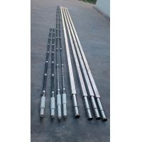 Buy cheap Electric Furnace Heating Elements Heaters used on Tam North Glass Tempering Furnace from wholesalers