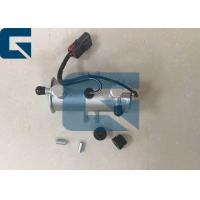 Buy cheap Diesel Engine 4LE1 4LE2 Electric 12V Fuel Feed Pump 17/932200 17932200 17-932200 from wholesalers