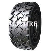 Buy cheap Radial OTR Tire/Tyre 29.5r25 L3/E3/G3/L5 Pattern from wholesalers