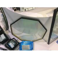 Wholesale Double Glazed Glass Glazing Gasket from china suppliers