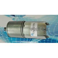 Buy cheap GA25Y370-480 Powerful 12V / 6V High Torque DC Geared Electric Motor for Bill Counter, Electric Door from wholesalers