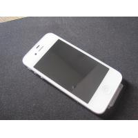 Buy cheap GSM Factory Unlocked iPhone 4S from wholesalers
