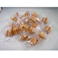 Buy cheap Lovers Cookies (006) from wholesalers