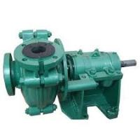 Buy cheap Rubber Lined Slurry Pumps from wholesalers