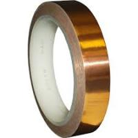 Buy cheap 3M1181 Acrylic Conductive Adhesive Equivalent Copper Foil Tape from wholesalers