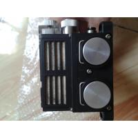 Wholesale J6707006A samsung SM310 vacuum generator X10X6CF from china suppliers