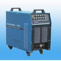 Wholesale AC/DC Inverter Pulsed Argon Arc Welding Machine (WSME-500IGBT) from china suppliers