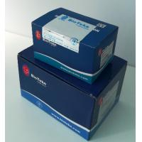 Buy cheap Spin Column Plasmid MiniPrep Kit Extraction Plasmid DNA From Small Batch Cultures from wholesalers