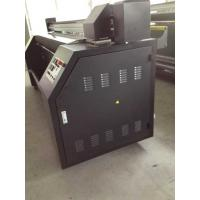 Roll To Roll Sublimation Directly Inkjet Flag Printing Machine for Knitting Fabrics